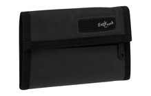 Eagle Creek World Wallet black